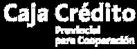 Caja de crédito