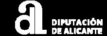 Caja de Crédito de la Diputación de Alicante